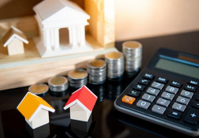 Como saber si la hipoteca que tiene IRPH